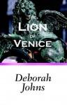 Lion of Venice - Deborah Jones