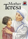 Mother Teresa - Candice F. Ransom