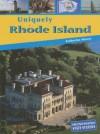 Uniquely Rhode Island - Katie Moose