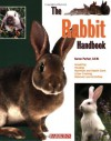 The Rabbit Handbook - Karen Parker