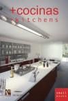 Kitchens Volume 2 (smallbooks) - Omar Fuentes, Fernando de Haro