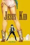 Jesus Kid - Lourenço Mutarelli