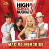 Disney High School Musical 3 Making Memories - Sarah Nathan