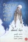 Twelve And One Half Keys - Edward Hays