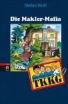 Die Makler-Mafia - Stefan Wolf