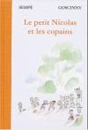 Le Petit Nicolas Et Les Copains - René Goscinny
