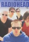 Radiohead: In Their Own Words - Susan Black