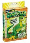 ArtLab Clay Play T. Rex - Elizabeth Johnson
