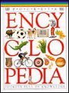 Encyclopedia - John Farndon