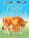 Farm Animals - Jo Litchfield