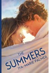 The Summers - Iva-Marie Palmer