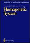 Hemopoietic System - Ulrich Mohr