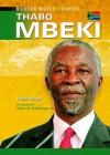 Thabo Mbeki - Dennis Abrams