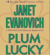 Plum Lucky - Janet Evanovich, Lorelei King