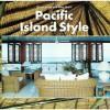 Pacific Island Style - Glenn Jowitt, Peter Shaw