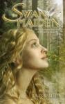 The Swan Maiden - Jules Watson
