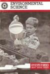 Environmental Science (Merit Badge Series) - Boy Scouts of America