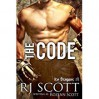 The Code - Rozenn Scott, RJ Scott