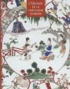 L'Odyssée de la Porcelaine Chinoise - Christine Shimizu