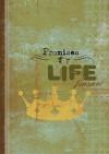 Promises for Life Journal - Barbara Farmer