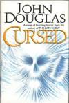 Cursed - John Douglas
