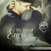 In Your Eyes - Cardeno C., Charlie David