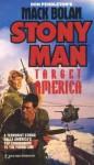 Target America - Mike Newton, Don Pendleton
