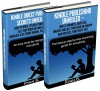Kindle Publishing Unveiled Bundle: How To Write, Upload, Promote, Advertise And Sell Your Books On Kindle Amazon: From Zero To Hero Full Guide - Ryan B.