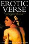Erotic Verse - Christopher Hurford