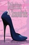 Stilettos & Scoundrels - Laina Turner