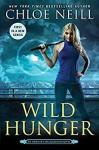 Wild Hunger - Chloe Neill