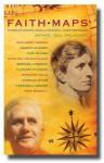 Faith Maps: Ten Religious Explorers from Newman to Joseph Ratzinger - Michael Paul Gallagher