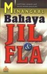 Menangkal Bahaya JIL & FLA - Hartono Ahmad Jaiz, Agus Hasan Bushori