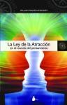 Ley de La Atraccin, La - William Walker