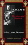 Nicholas II - Hélène Carrère d'Encausse
