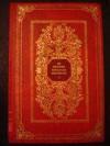 A enfeitiçada, seguido de O cavaleiro des Touches - Jules-Amédée Barbey d'Aurevilly, Pedro Reis