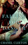 Falling For Danger - Chanel Cleeton