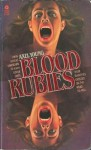 Blood Rubies - Axel Young