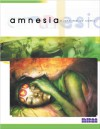 Amnesia - John Malloy
