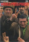 World press photo 1990 - World Press Photo Foundation