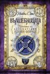 Вълшебницата (Тайните на безсмъртния Никола Фламел, #3) - Michael Scott