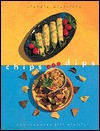 Chips and Dips - Claudia McQuillan, Pete McArthur