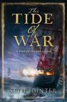 The Tide of War - Seth Hunter