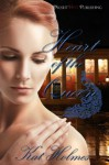 Heart of the Queen (The Gods At Work series) - Kat Holmes
