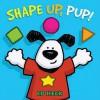 Shape Up, Pup! - Ed Heck