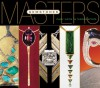 Masters: Gemstones: Major Works by Leading Jewelers - Lark Books, Lark Books
