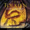 The Hobbit - J.R.R. Tolkien, Martin Shaw, HarperCollins Publishers Limited