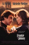 Frankie and Johnny 1991 film - Garry Marshall