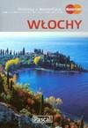Włochy. Przewodnik ilustrowany - Bogusław Michalec, Petryszak Grzegorz, Marcin Szyma