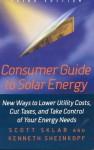 Consumer Guide to Solar Energy - Scott Sklar